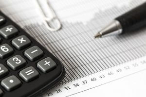 Benchmarking Analysis for Asset Management Firm