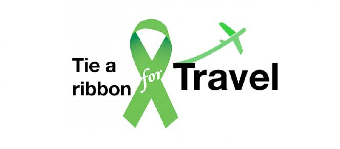 Mental Health in Travel
