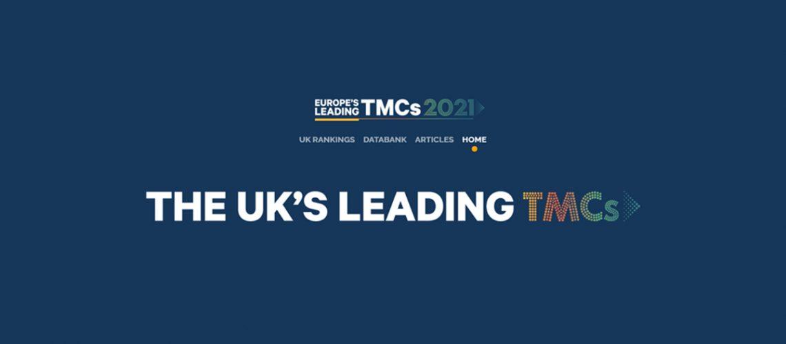 Website_Blog Post_top50TMC